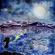 Finn Morrison - Midnight Hour