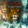 The Chronicles of Narnia - The Lion, the Witch and the Wardrobe - Harry Gregson-Williams