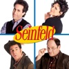 Seinfeld: The Complete Series image
