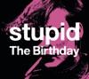 Stupid - EP ジャケット写真