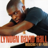 Lynden David Hall - There Goes My Sanity