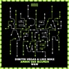 Dimitri Vegas & Like Mike, Armin van Buuren & W&W