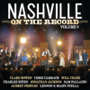 Nashville Cast - Nashville: On the Record Volume 2 (Live From the Grand Ole Opry House) kunstwerk
