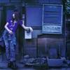 Unchain - EP ジャケット写真
