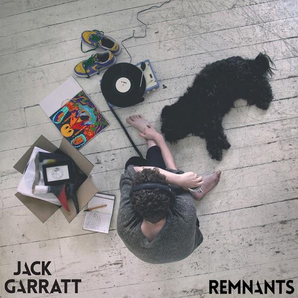Remnants - EP