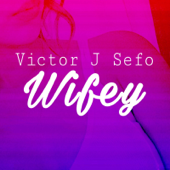 [Download] Wifey MP3