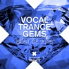 Vocal Trance Gems - Best Of 2016