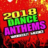 Havana (WRF Workout Mix)