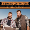 Working On a Building: Hymns & Gospel Classics (Live) - The Singing Contractors