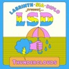 Thunderclouds (feat. Sia, Diplo & Labrinth) - Single