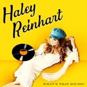 Haley Reinhart - Baby It's You