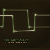 Squarewave - Smoke for Air
