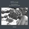 Jan Garbarek & Hilliard Ensemble - Parce Mihi Domine artwork