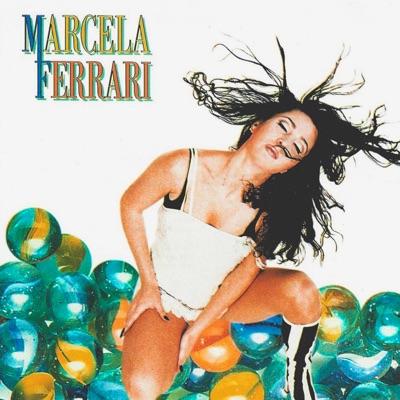 Marcela Ferrari - Marcela Ferrari