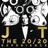 Download lagu Justin Timberlake - Mirrors.mp3