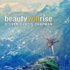 Beauty Will Rise