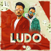 Ludo (feat. Young Desi)