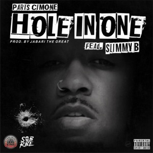 Hole in One (feat. Slimmy B) - Single Mp3 Download