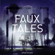 Atlas - Faux Tales