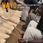 Wayo - Rising Power (Remix)