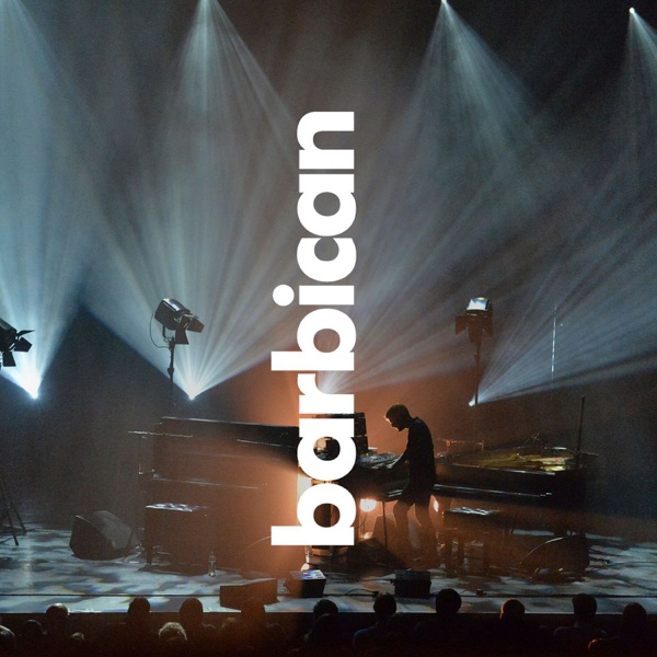Barbican Contemporary Music
