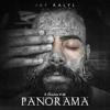Jay Kalyl - Tu Amor (feat. Funky) ilustración