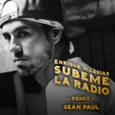 SÚBEME LA RADIO (REMIX) - Single