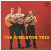 The Kingston Trio - Greenback Dollar