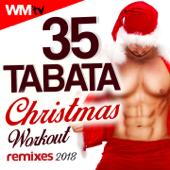 Winter Wonderland (Tabata Remix)