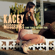 Follow Your Arrow - Kacey Musgraves