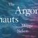 Maggie Nelson - The Argonauts