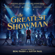 The Greatest Showman (Original Motion Picture Soundtrack) - Various Artists