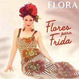 Resultado de imagen para fora flores para frida