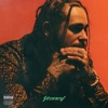 Post Malone - Stoney Album