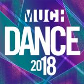 MuchDance 2018