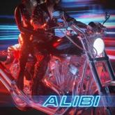 Alibi - Single