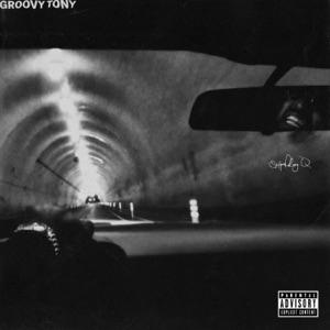 Groovy Tony - Single