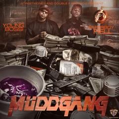 Ampichino Presents Mudd Gang