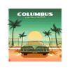 Columbus - A Hot Take on Heartbreak artwork