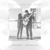 Andrew + Rochelle - It's Already Done - EP  artwork