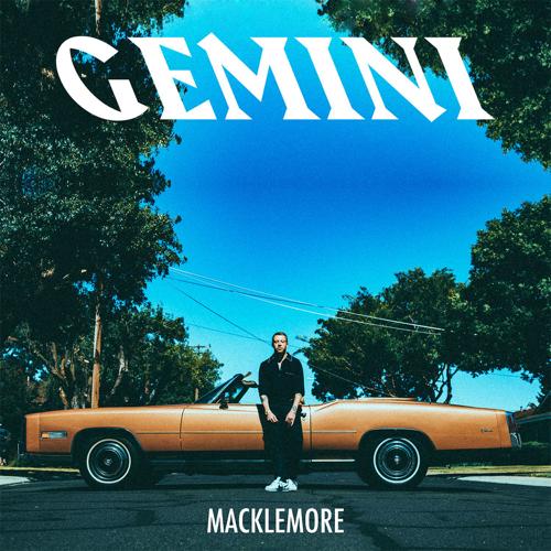 Good Old Days (feat. Kesha) - Macklemore