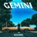 Good Old Days (feat. Kesha) - Macklemore MP3
