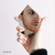 Mirror - Chase Goehring