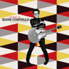 Elvis Costello & The Attractions - Almost Blue artwork