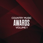 Country Music Awards, Volume 1