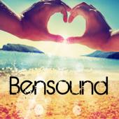 Summer - Bensound