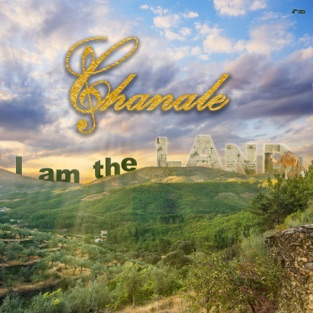 I Am the Land – Chanale