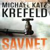 Savnet: Ravn 2 - Michael Katz Krefeld