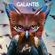 No Money - Galantis