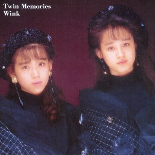 Twin Memories (Remastered 2013) – Wink
